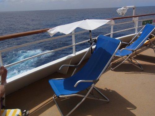 sol-pantallas-barco-compartimiento-de-viaje-pantalla-aida-stabielor-classic-color-natural-poliester-