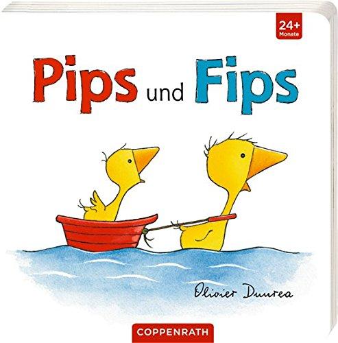 pips-und-fips