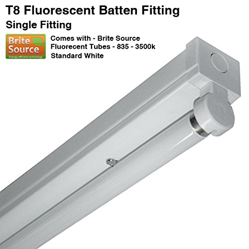 2ft-t8-fluorescent-high-frequency-batten-fitting-single-with-tubes