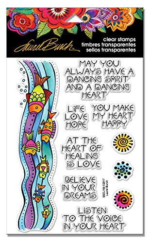 stampendous-laurel-burch-clear-stamps-725x4625-fish-wishes