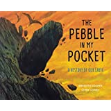 The Pebble in my Pocket: A History of Our Earth