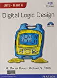 Digital Logic Design : (JNTU) 4th Edition 4th Edition price comparison at Flipkart, Amazon, Crossword, Uread, Bookadda, Landmark, Homeshop18