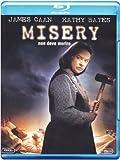 Misery non deve morire
