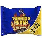 Fazer Tyrkisk Peber 400g