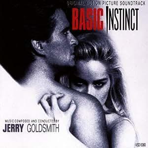 Basic Instinct [Import USA]