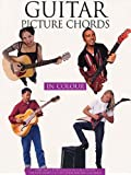 Die besten Hal Leonard Corp. Hal Leonard Hal Leonard Corporation Hal Leonard Hal Leonard Corp. Guitar Instruction Books - Guitar Picture Chords in Color Bewertungen
