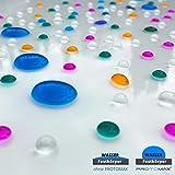 PROTOMAX Nanoversiegelung-Spray für Glasflächen, Fenster, Scheiben, Scheibenversiegelung (20 ml)