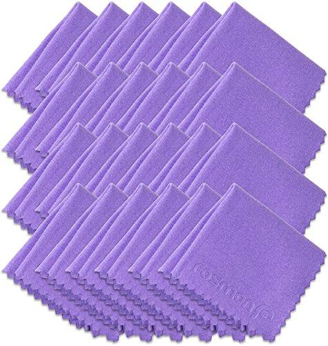 panos-de-limpieza-de-microfibra-24-piezas-fosmon-1016-x-1016-cm-toallas-de-polvo-para-lentes-pantall