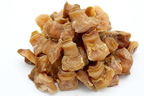 Dried Seafood...