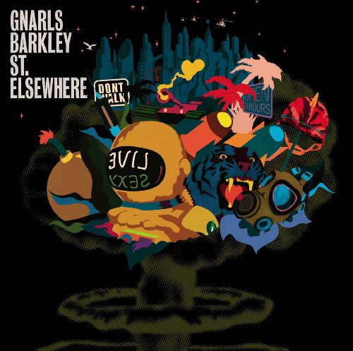 St. Elsewhere (Special Edition...