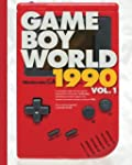 Game Boy World: 1990 Vol. 1 | Black &...