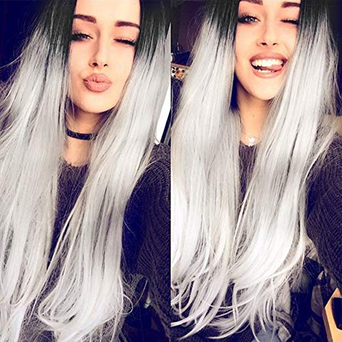 61befe5721ac1 Farbcode Haarfarbe - Style dich wie der Profi!