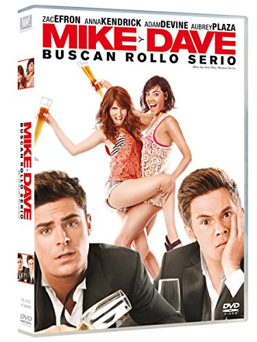 mike-y-dave-buscan-rollo-serio-dvd