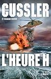 """Afficher """"L'Heure H"""""""