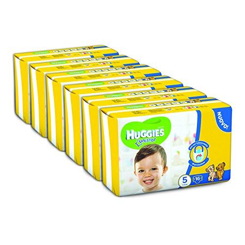 huggies-unistar-pannolini-taglia-5-11-19-kg-6-confezioni-da-16-96-pannolini