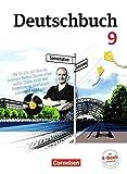 ISBN 9783060619924