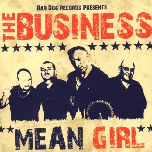 Preisvergleich Produktbild Mean Girl-Ep