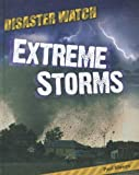 Extreme Storms