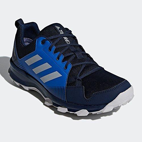 Chaussure Adidas Prova Tracerocker Ss18 Blu Naturalmente Gore Terrex tex rggznEqwIF
