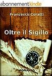 Oltre il Sigillo (Avventure) (Italian...