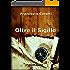Oltre il Sigillo (Avventure) (Italian Edition)