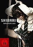 Shibari - Gefesselte Lust (uncut)