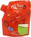 Ella's Kitchen Strawberry, Mango and...
