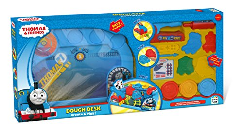 thomas-friends-thp002-kids-children-dough-desk-toys-games