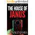 The House of Janus