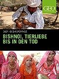 Bishnoi, Tierliebe bis in den Tod