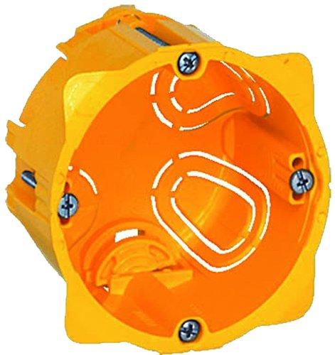 legrand-leg90541-boite-dencastrement-batibox-1-poste-plaques-de-platre-profondeur-40mm