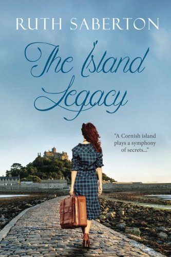 the-island-legacy-a-cornish-island-plays-a-symphony-of-secrets