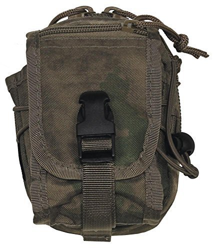 max-fuchs-utility-pouch-molle-small-hdt-camo-green