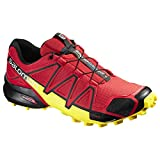 Salomon Chaussures Speedcross 4
