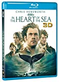 In the Heart of the Sea (Blu-ray 3D)