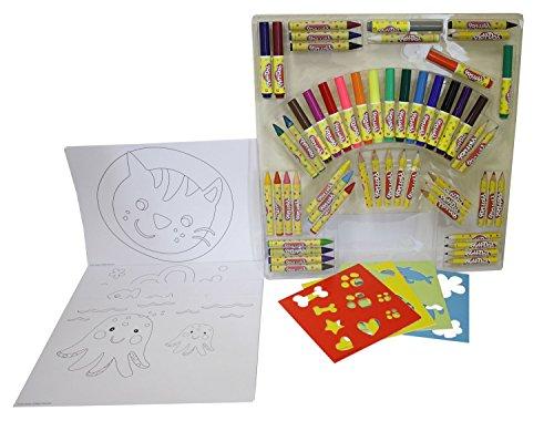Play-Doh - Set mi arcoíris (D'Arpèje CPDO030)