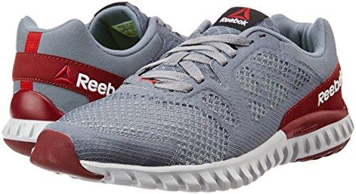Reebok-Mens-Twistform-Blaze-20-Mtm-Running-Shoes