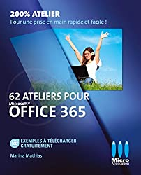 200%PHOTOSHOP£OFFICE 365