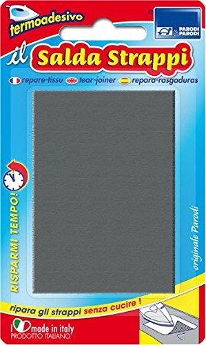 algodon-termosaldante-repair-roturas-perfecta-roturas-termoadhesiva-varios-colores-incluye-parche-te