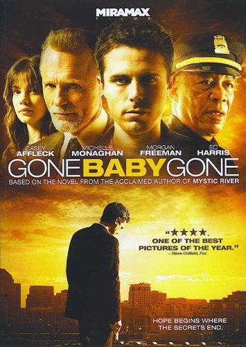 gone-baby-gone-poster-movie-d-27-x-40-pollici-69-cm-x-102-cm-casey-affleck-john-ashton-morgan-freema
