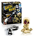 Ghost Hunt Game