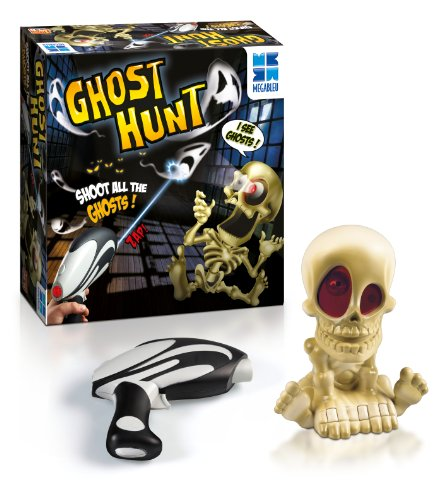 ghost-hunt-game