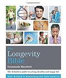 The Longevity Bible (Godsfield Bibles)