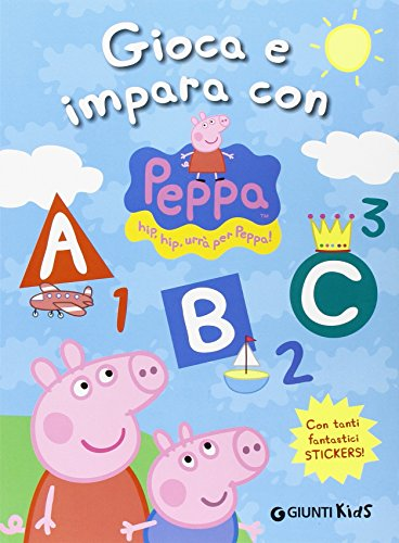 gioca-e-impara-con-peppa-pig-hip-hip-urra-per-peppa-con-adesivi