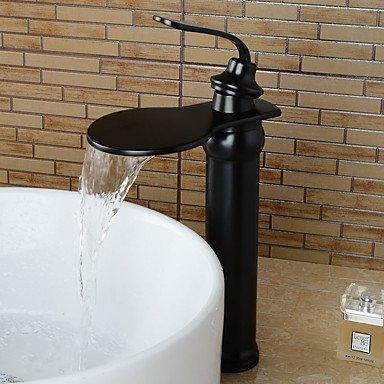 buluke-estilo-antiguo-acabado-bronce-frotado-aceite-cascada-bano-de-laton-sink-faucet-58-8-cm