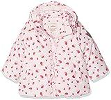 ESPRIT KIDS Baby Girls' Jacket