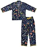 #4: ShopMozo - Cotton Girls Night Suit ( Girls Night Dress )