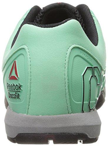 Reebok-Nano-40-Cross-Training-Shoe