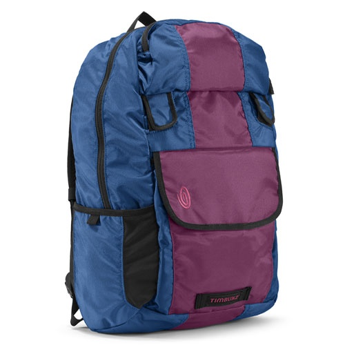 timbuk2-rucksack-amnesia-night-blue-village-violet-mulberry-purple-28-liters-371-4-4077