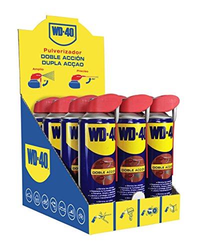 wd-40-34198-aflojatodo-500-ml-juego-de-12